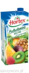 HORTEX 2L multiwitamina opak.6