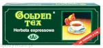 Herbata GOLDEN TEA ex.100tb opak.10